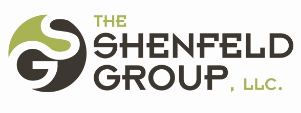 The Shenfeld Group, LLC Logo