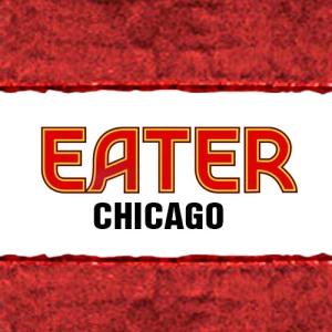 eater-chicago