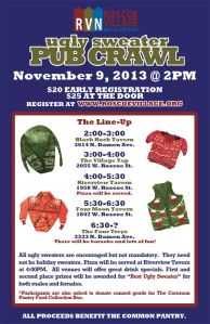 RVN_ugly_sweater_pub_crawl