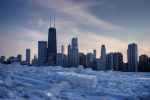 cold-chicago-nicholas-eby