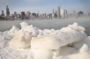 icebuildsupa