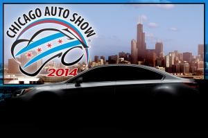 2014-Chicago-Auto-Show-zoom