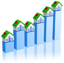 rising-home-prices-3