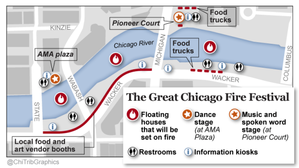 chi-map-details-on-the-great-chicago-fire-festival-20141002