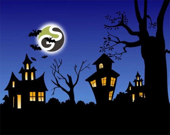 halloween2014 (2)