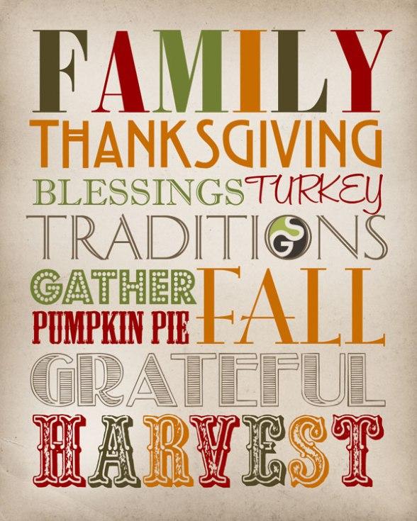 Thanksgiving2 (2)