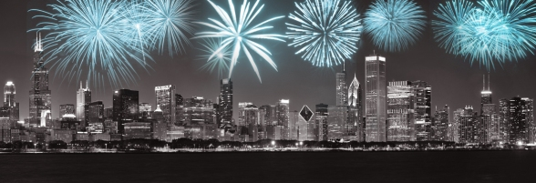 mysticblue_chicago_nye_fireworks_header
