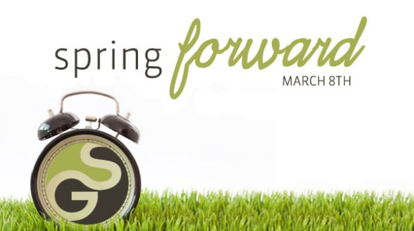 SpringForward_Date