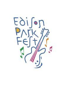 EP Fest Logo (2)