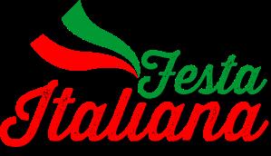 Logo_ItalianaRGB