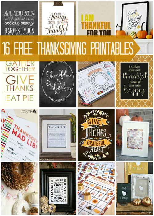 Free-Thanksgiving-Printables-final