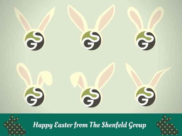 SG Easter (2)