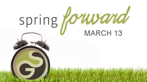 SpringForwardMarch