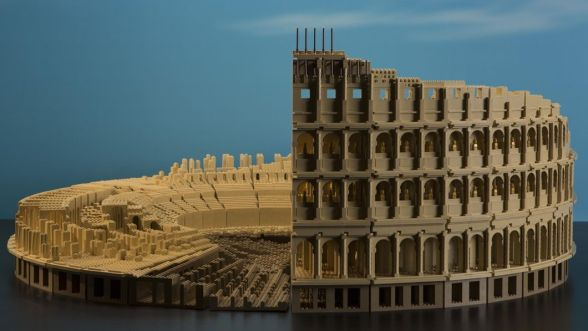 csm_BrickByBrick_Colosseum__009_2708d5c17f